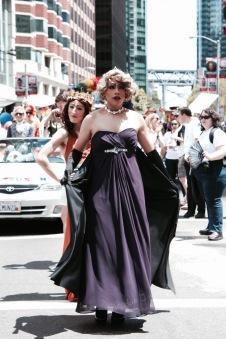 Drag Queens & Opera